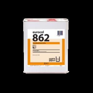 Импрегнация на основе масел и воска 862 Eurofinish Hard Oil HS фото
