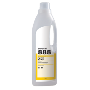 Универсальное средство для очистки и ухода 888 Euroclean Uni 0