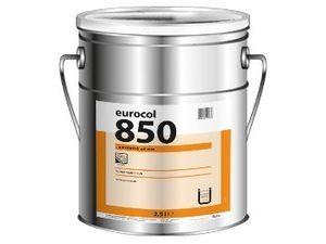 Масло-восковая эмульсия 850 Eurofinish Oil Wax фото