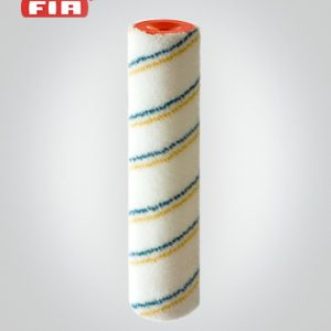 Малярный валик Lackstreif (Nylon) 6 mm фото