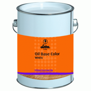 lobasol oil base color1-550x550