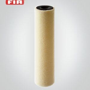 Малярный валик Mohair 4 mm фото