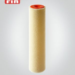 Малярный валик Velour Standard 4 mm фото