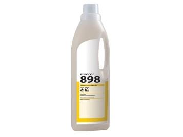 Полимерная мастика 898 LONGLIFE BASISSCHUTZ  10 л фото