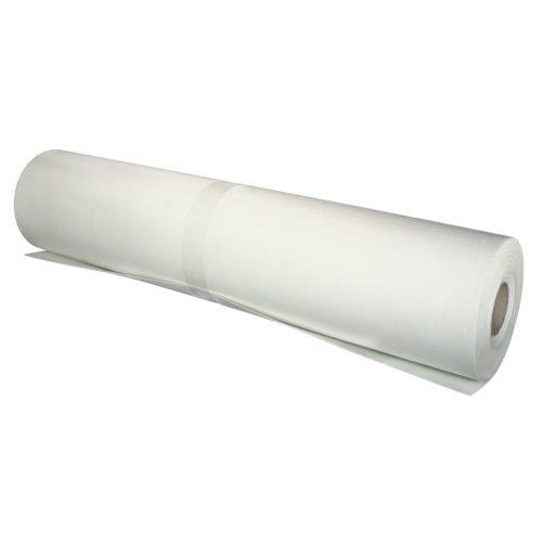 Подложка STAUF Polyestervlies рулон 25 м фото