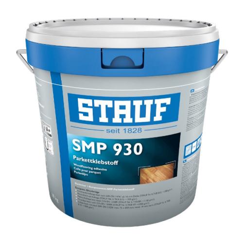 Клей паркетный STAUF SMP-930 18 кг фото
