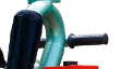Циклевочная (паркетошлифовальная) машина МИСОМ СО-206 вид 4 фото