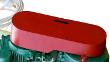 Машина для строжки деревянных полов МИСОМ СО-306.1 вид 1 фото
