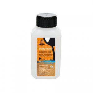 Средство от пожелтения для светлых пород Lobadur WS UV-Protect