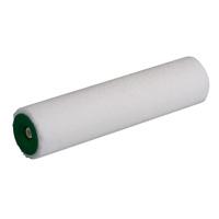 Валик Loba Microfaser 60-80 фото