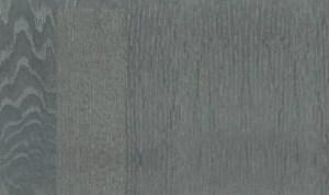 1 слой — морилка для дерева Lobasol ActiveColor Серая. 2 слой — масло Lobasol 2K ImpactOil Color Папирус.