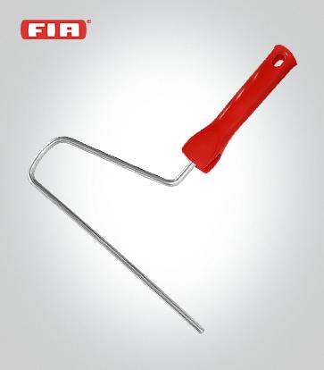 Ручка для валиков Frame  25-27 cm фото