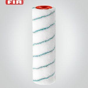 Малярный валик Bluestripe (Nylon) 11 mm фото