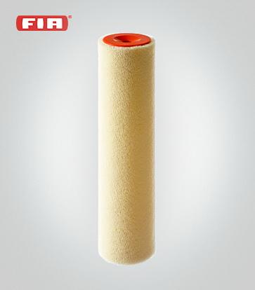 Малярный валик Velour Premium 5 mm фото