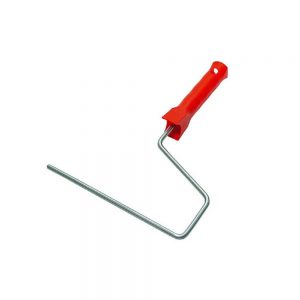 Ручка для валиков Loba фото